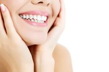 L'aumentazione dell'osso dentale con cellule staminali